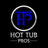 Hot Tub Pros